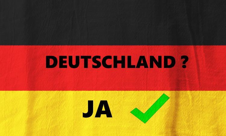 kak emigrirovat v germaniju iz rossii