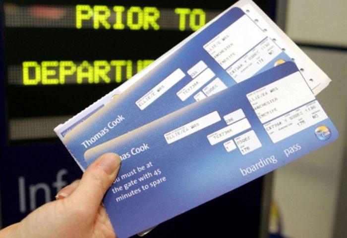 chto nuzhno znat o tom kak pomenyat datu v biletah na samolet