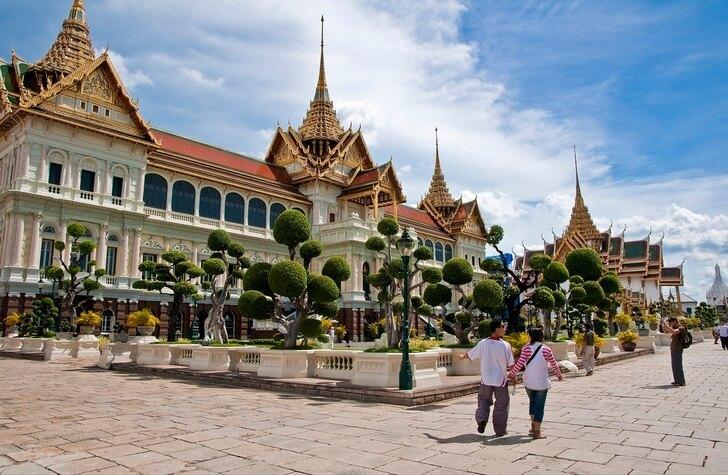 dostoprimechatelnosti bangkoka 1