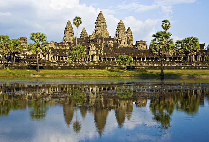 ekskursii iz pattaji v kambodzhu