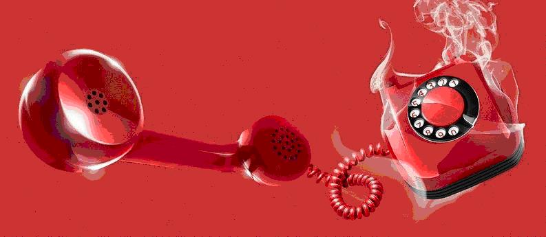 ekstrennye telefony v tailande