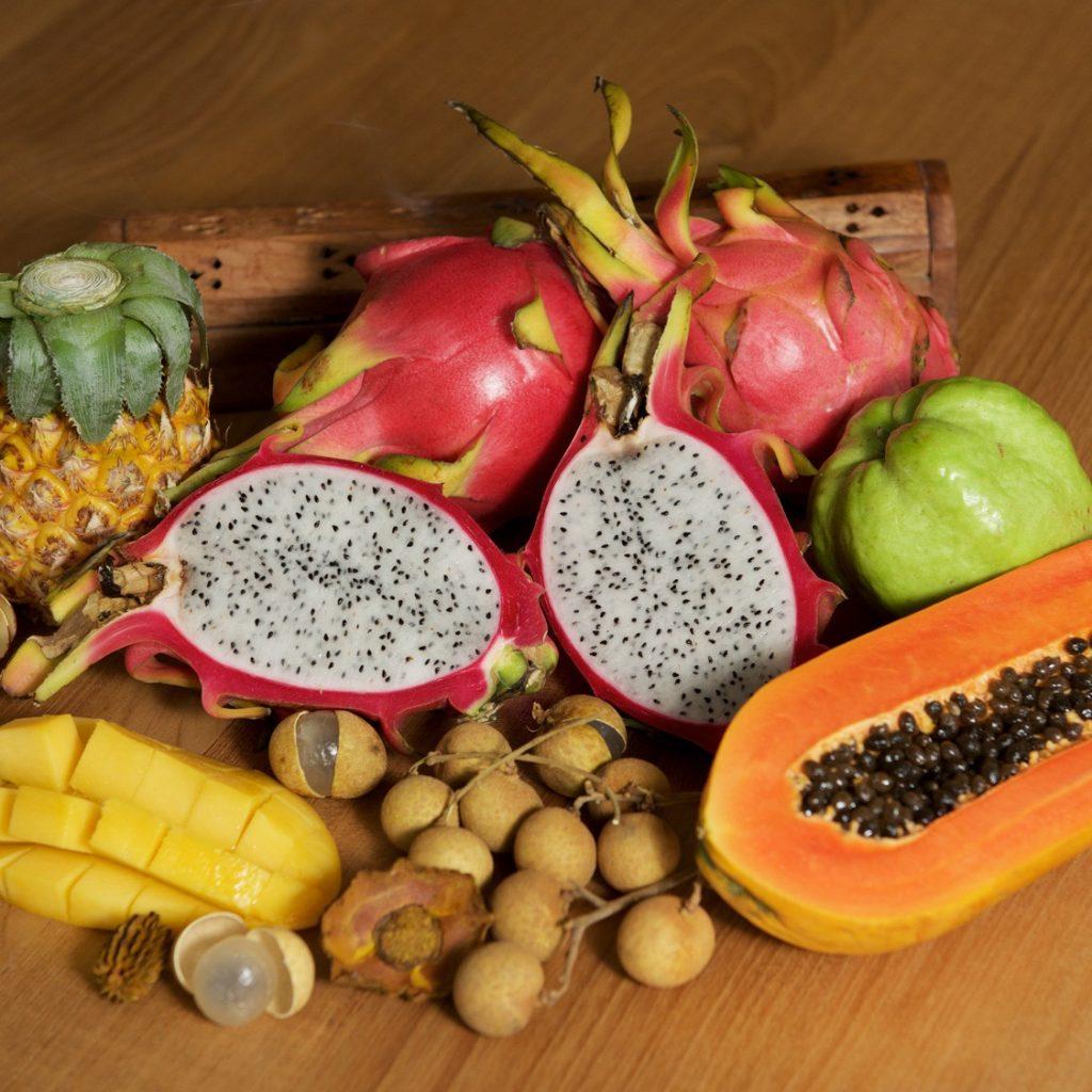 frukty vetnama 1