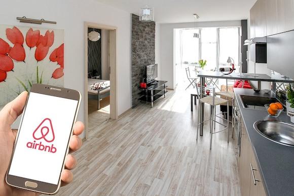 kak djoshevo snimat apartamenty po vsemu miru cherez airbnb