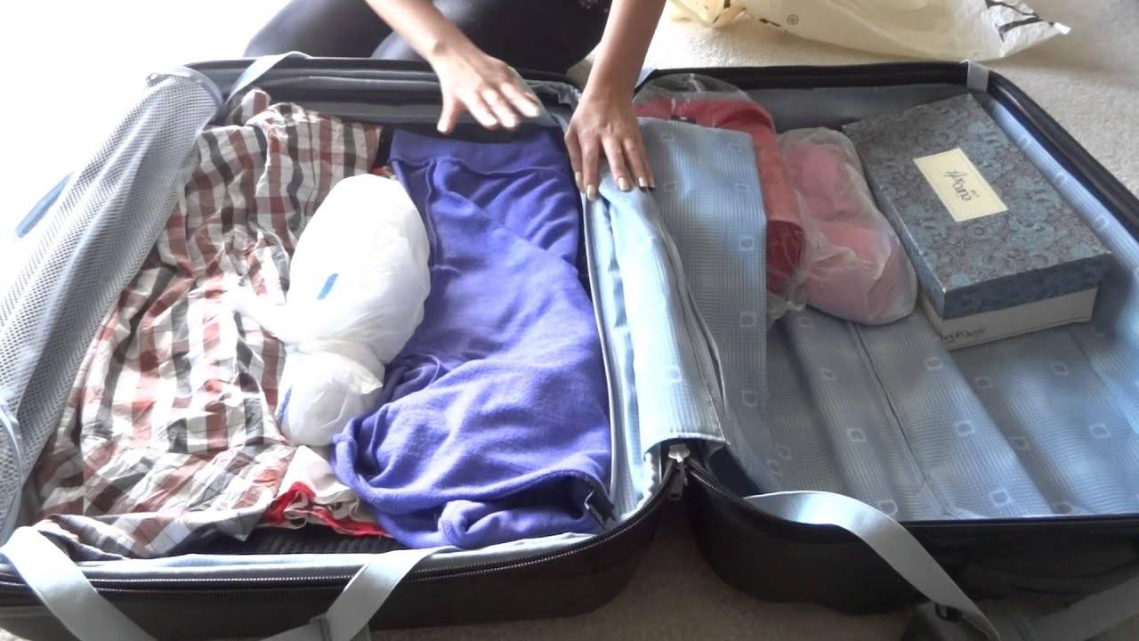 kak provezti med v samolete v ruchnoj kladi ili v bagazhe