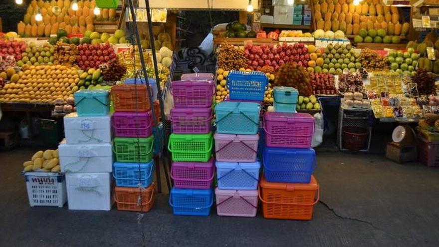 kak vezti frukty iz tajlanda