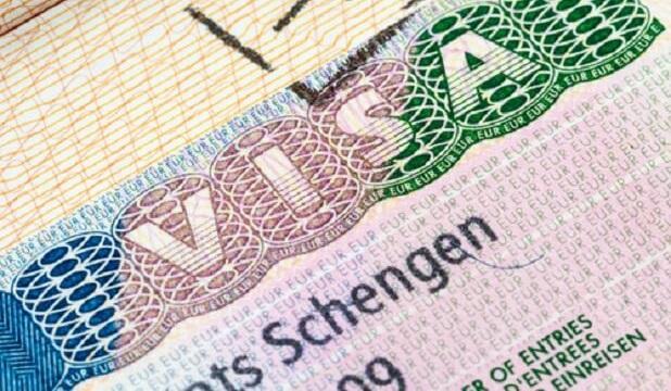 novye pravila vydachi shengenskih viz 2020 g chto nuzhno znat turistam