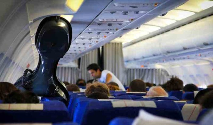 osobennosti provoza razlichnyh vidov bagazha v aviakompanii rossiya