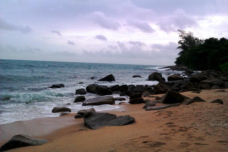pogoda na phukete v avguste