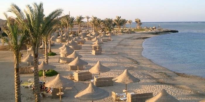 pogoda v egipte v yanvare