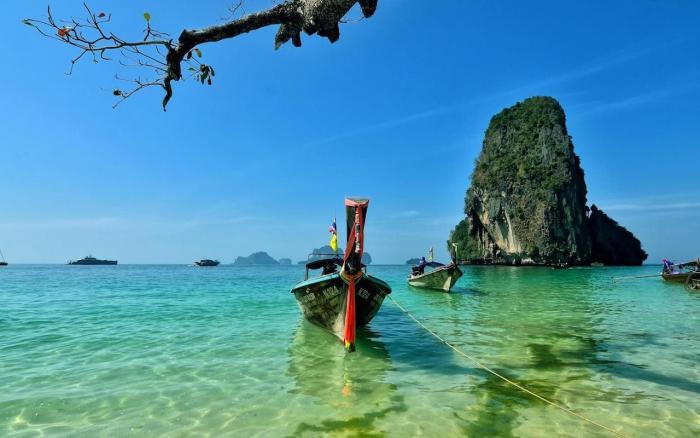 pogoda v tajlande v sentyabre