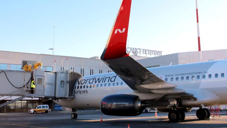pravila aviakompanii nordwind airlines dlya ruchnoj kladi i bagazha
