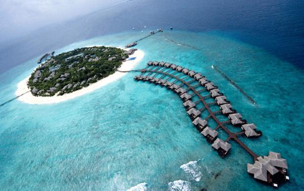 skolko letet do maldiv iz moskvy 1