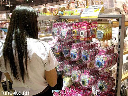 supermarkety na phukete