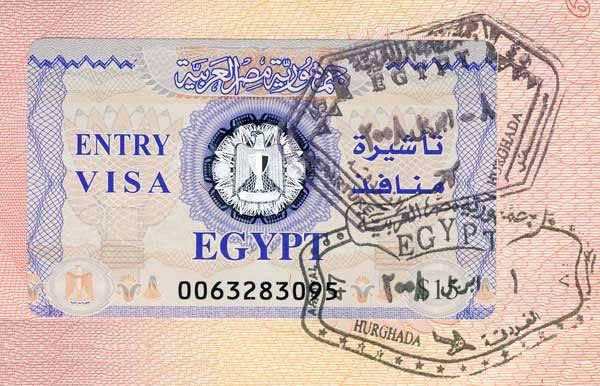 viza v egipet