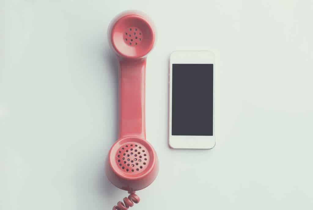 ekstrennye telefony v egipte