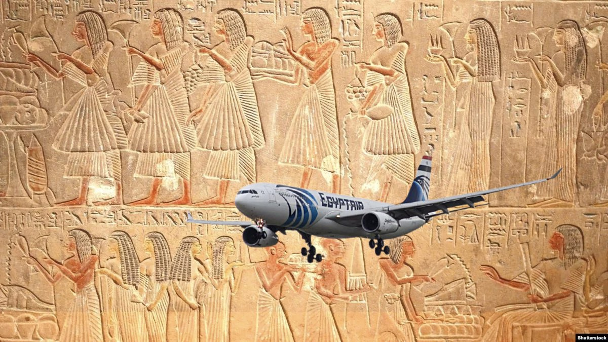 kogda vozobnovyat polety v egipet