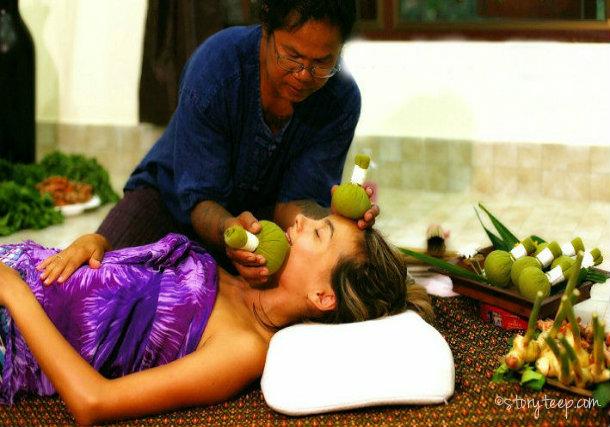 massazh na phukete