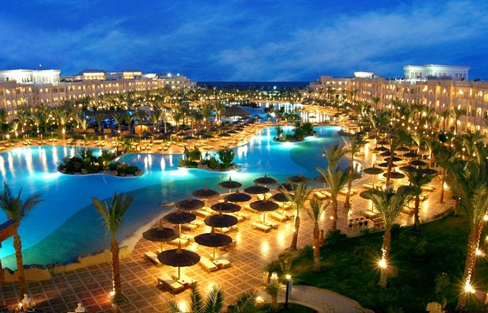 molodezhnye oteli egipta
