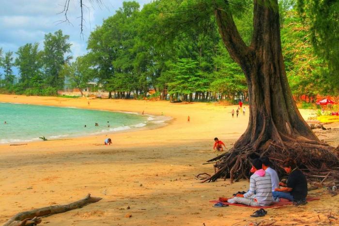 otdyh v tajlande v aprele