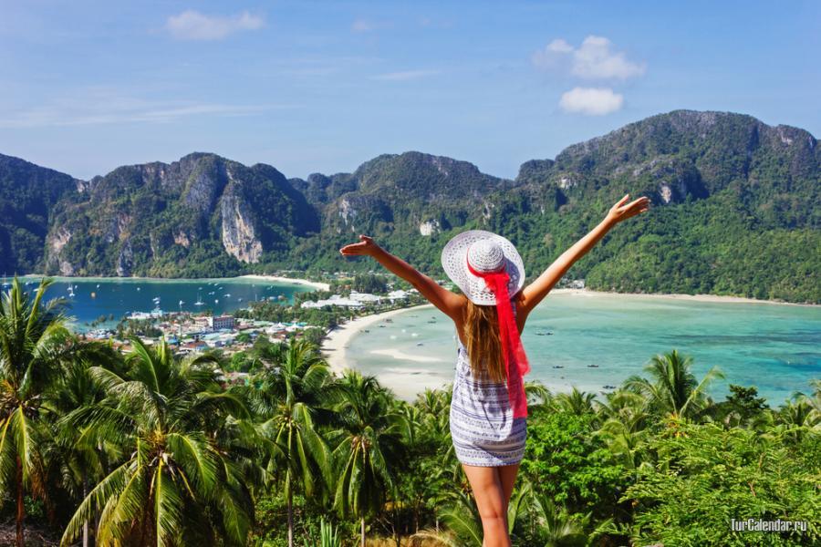 otdyh v tajlande v ijune