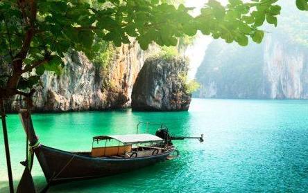 otdyh v tajlande v noyabre