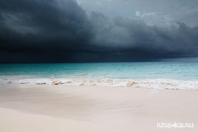pogoda na phukete v oktyabre