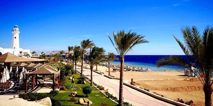 pogoda v egipte v marte