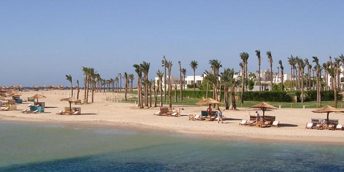 pogoda v egipte v oktyabre 1
