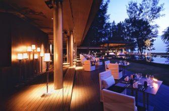 restorany phuketa