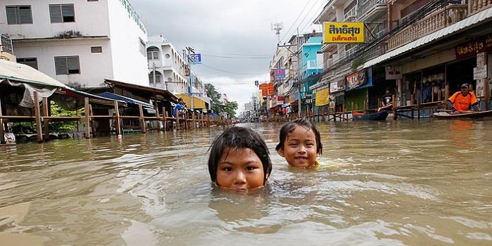 sezon dozhdej v tailande 1
