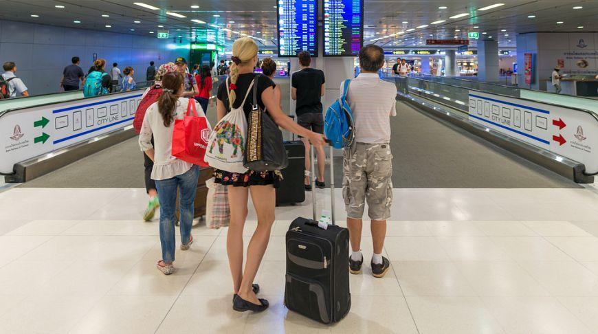 tamozhennye pravila v tailande
