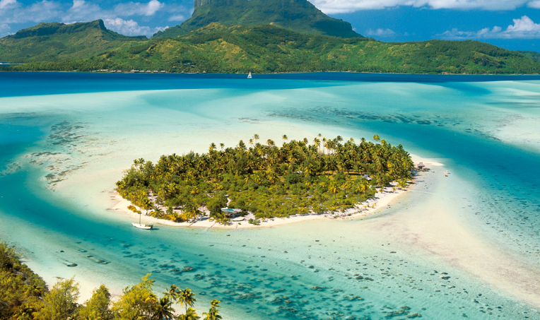 udivitelnye kanarskie ostrova